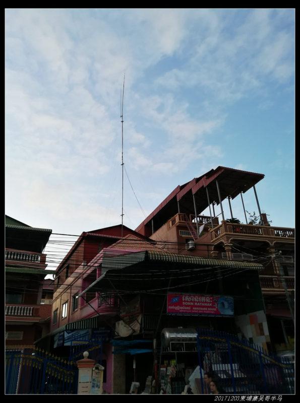 20171203柬埔寨吴哥窟半程马拉松99 595x800 - 20171203柬埔寨吴哥半马