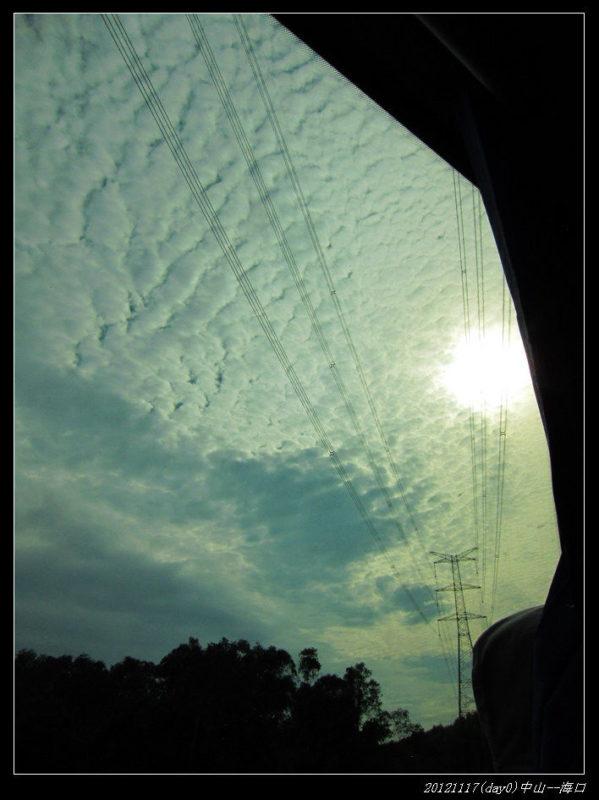 20121117环骑海南day0(中山 海口)05 599x800 - 20121117环骑海南day0(中山--海口)
