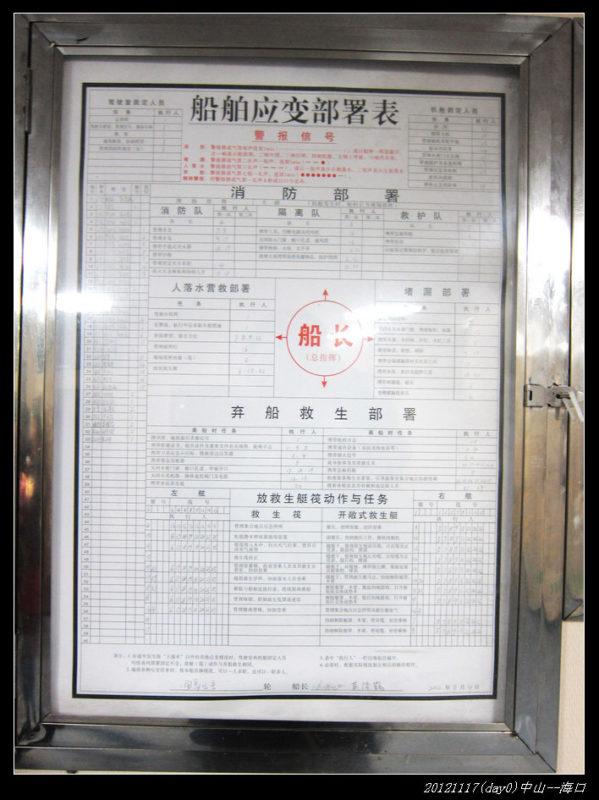 20121117环骑海南day0(中山 海口)19 599x800 - 20121117环骑海南day0(中山--海口)