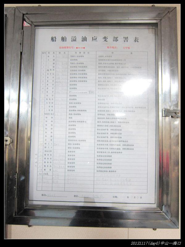 20121117环骑海南day0(中山 海口)22 599x800 - 20121117环骑海南day0(中山--海口)