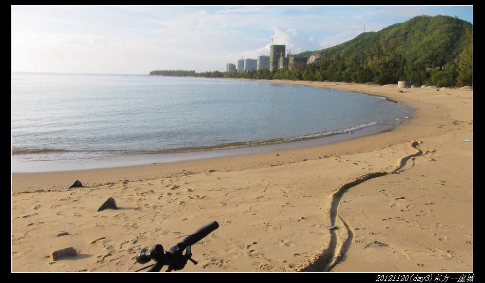 20121120环骑海南day3(东方 崖城)37 - 20121120环骑海南day3(东方--崖城)