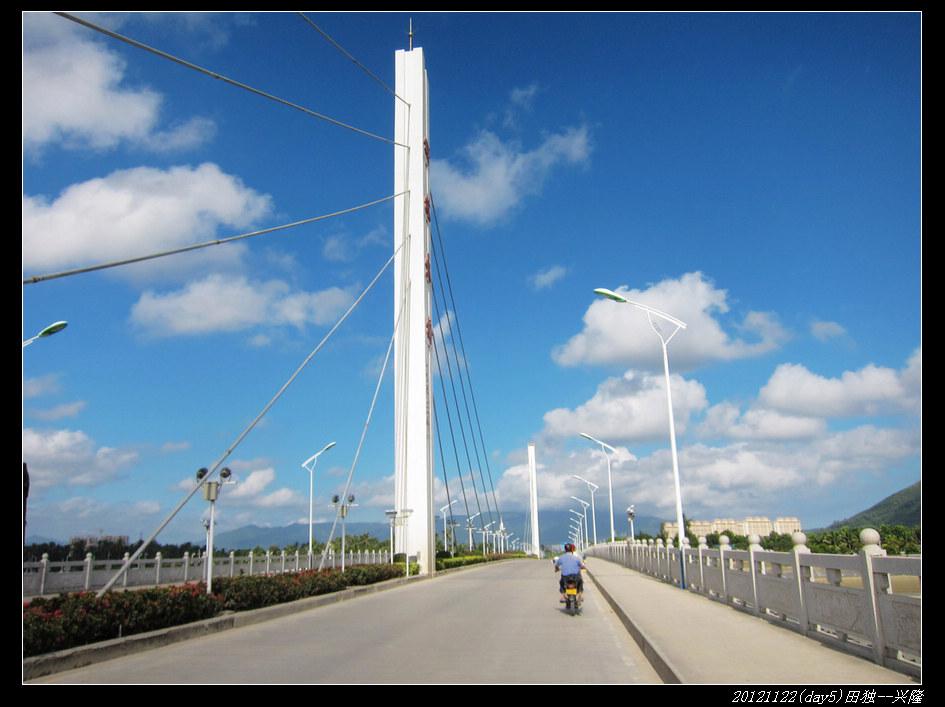 20121122环骑海南day5(田独 兴隆)21 - 20121122环骑海南day5(田独--兴隆)