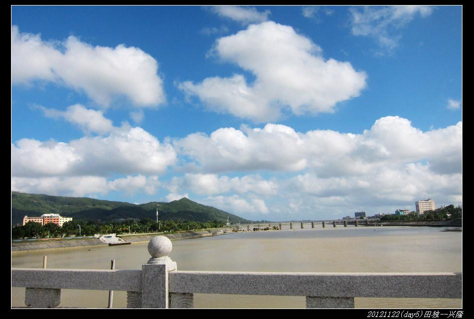 20121122环骑海南day5(田独 兴隆)22 - 20121122环骑海南day5(田独--兴隆)