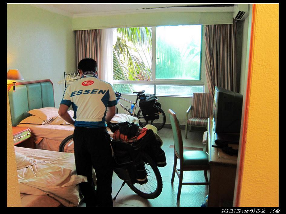 20121122环骑海南day5(田独 兴隆)38 - 20121122环骑海南day5(田独--兴隆)