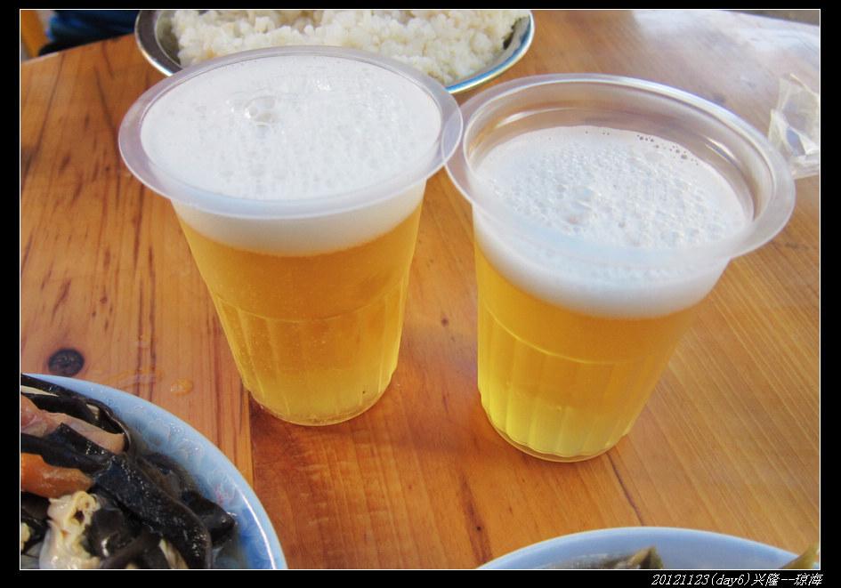 20121123环骑海南day6(兴隆 琼海)23 - 20121123环骑海南day6(兴隆--琼海)