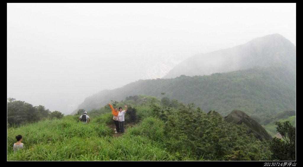 20130714浮云缭绕罗浮山92 1024x567 - 20130714浮云缭绕罗浮山