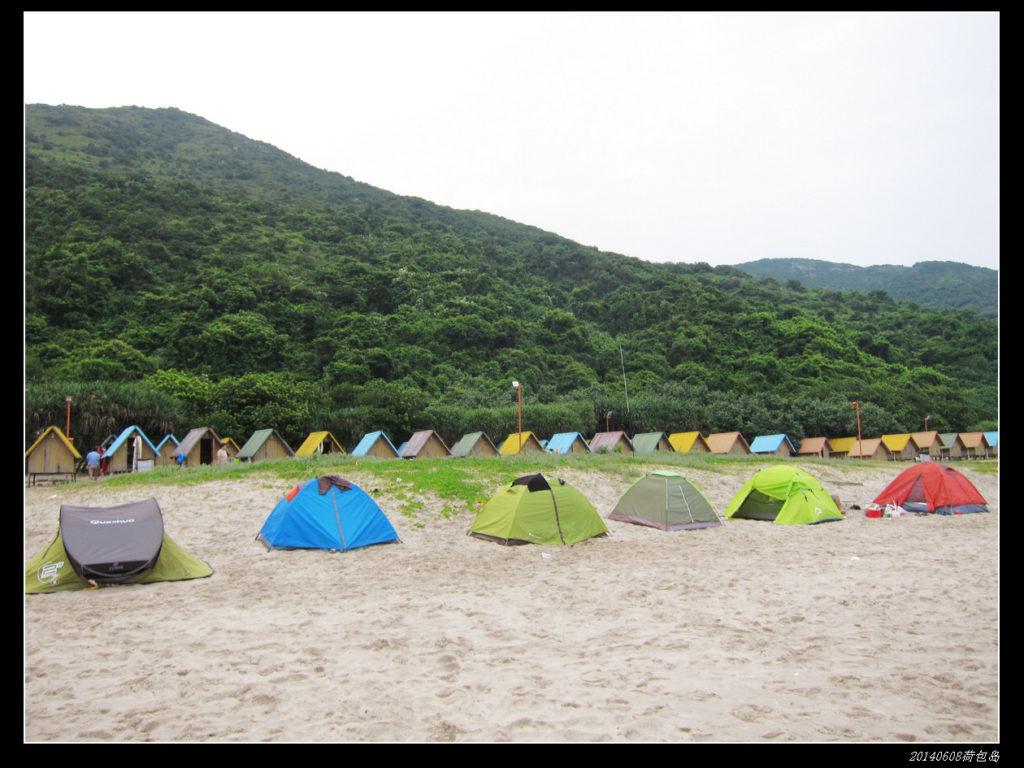 20140608荷包岛沙滩露营12 1024x768 - 20140608荷包岛沙滩露营