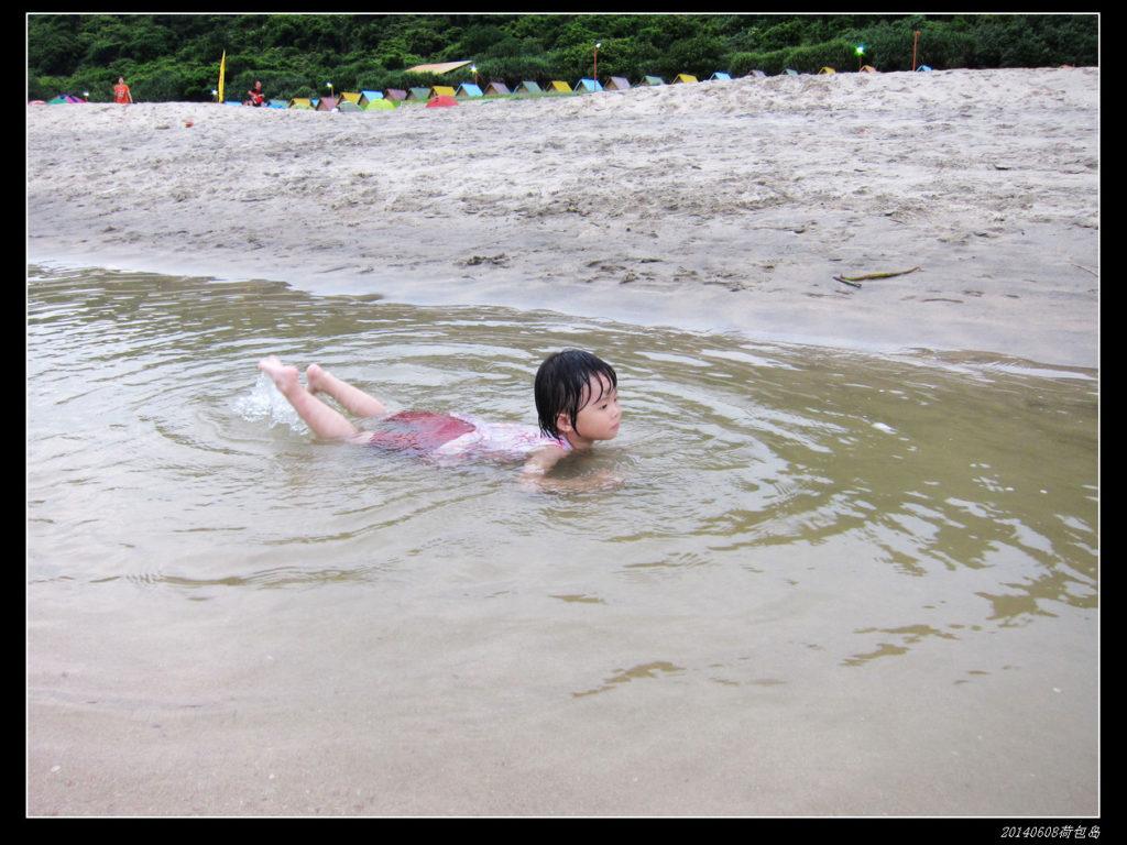 20140608荷包岛沙滩露营17 1024x768 - 20140608荷包岛沙滩露营