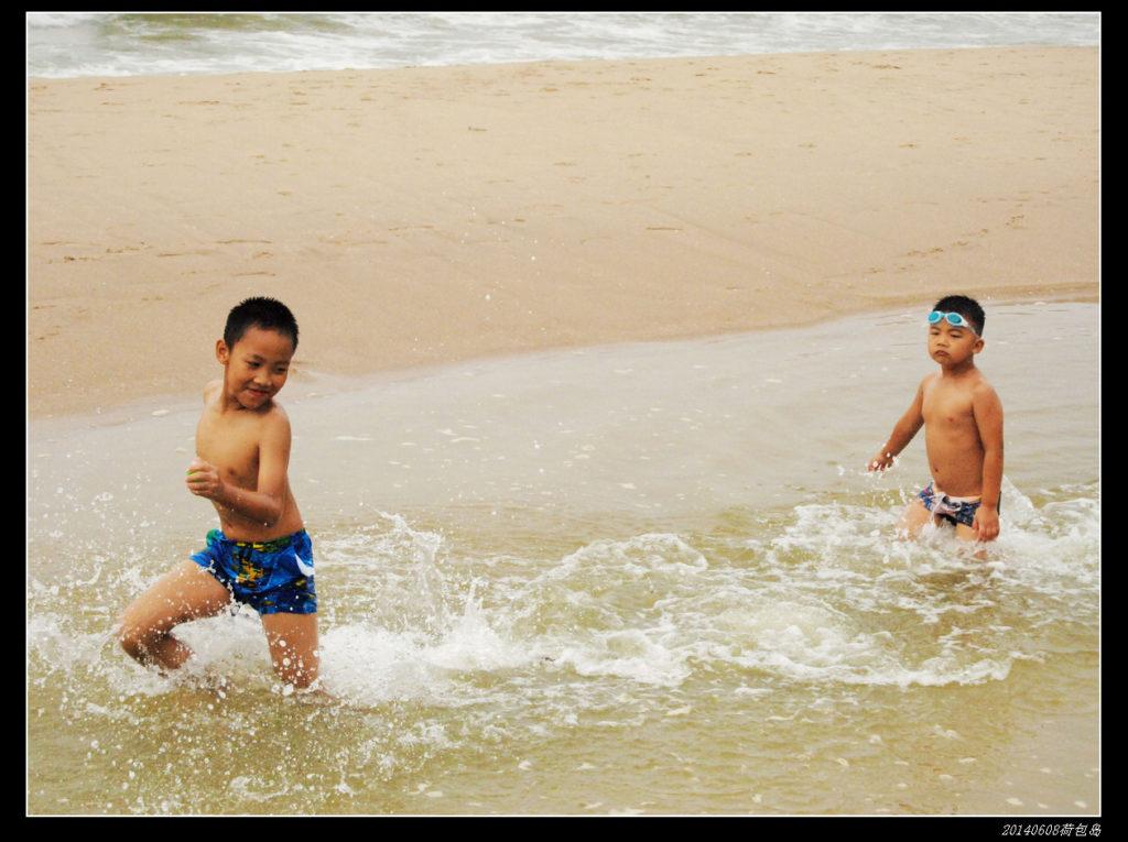 20140608荷包岛沙滩露营18 1024x765 - 20140608荷包岛沙滩露营