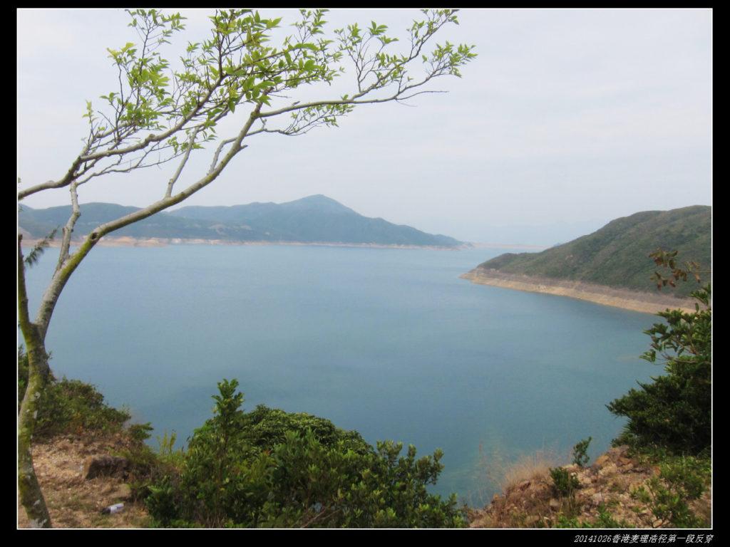 20141025香港麦理浩径 第一段之反穿徒步23 1024x768 - 20141025香港麦理浩径 第一段之反穿徒步