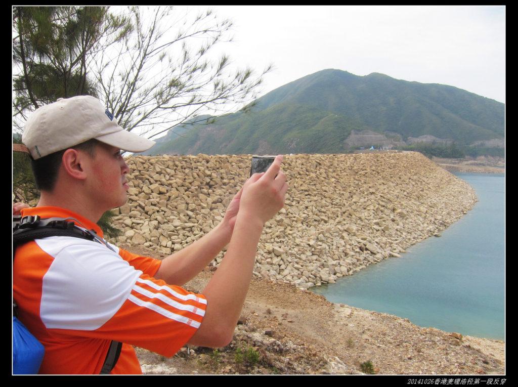 20141025香港麦理浩径 第一段之反穿徒步24 1024x765 - 20141025香港麦理浩径 第一段之反穿徒步