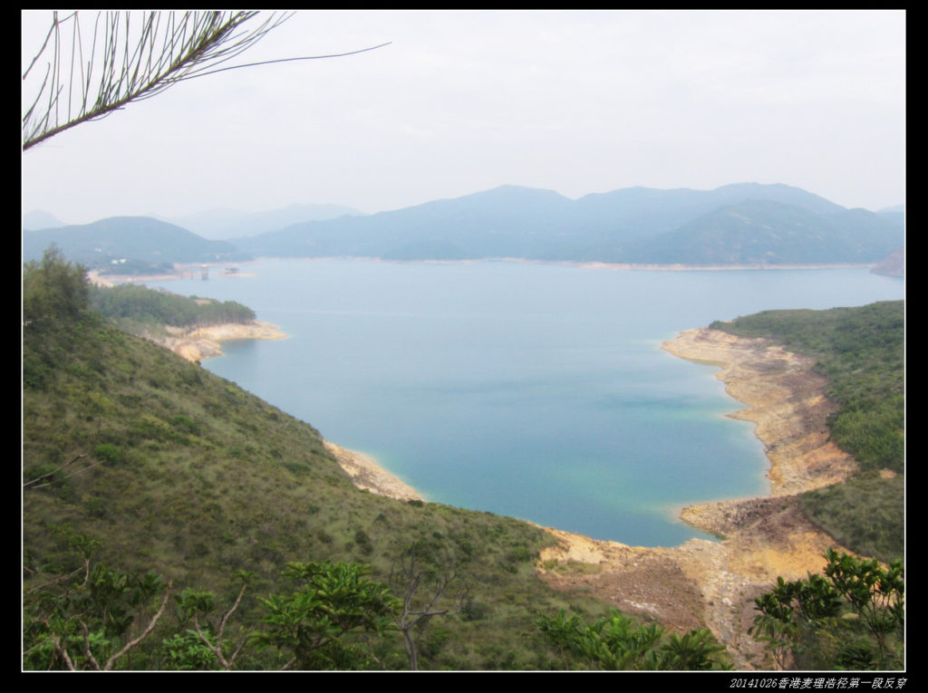 20141025香港麦理浩径 第一段之反穿徒步43 1024x765 - 20141025香港麦理浩径 第一段之反穿徒步