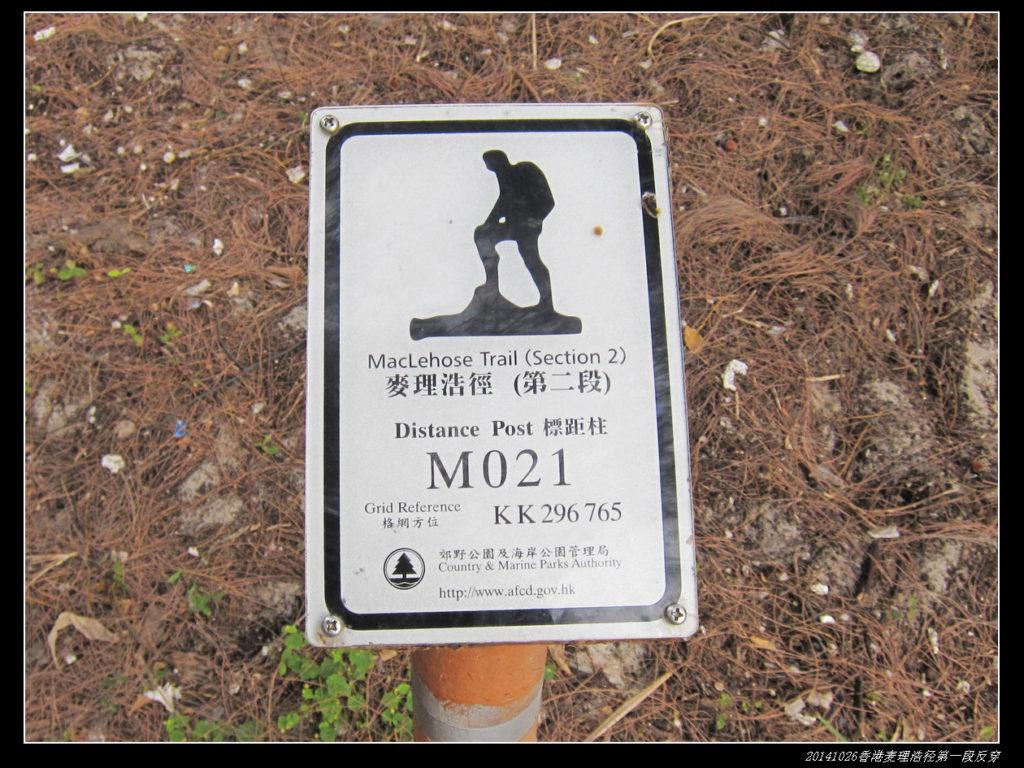 20141025香港麦理浩径 第一段之反穿徒步56 1024x768 - 20141025香港麦理浩径 第一段之反穿徒步