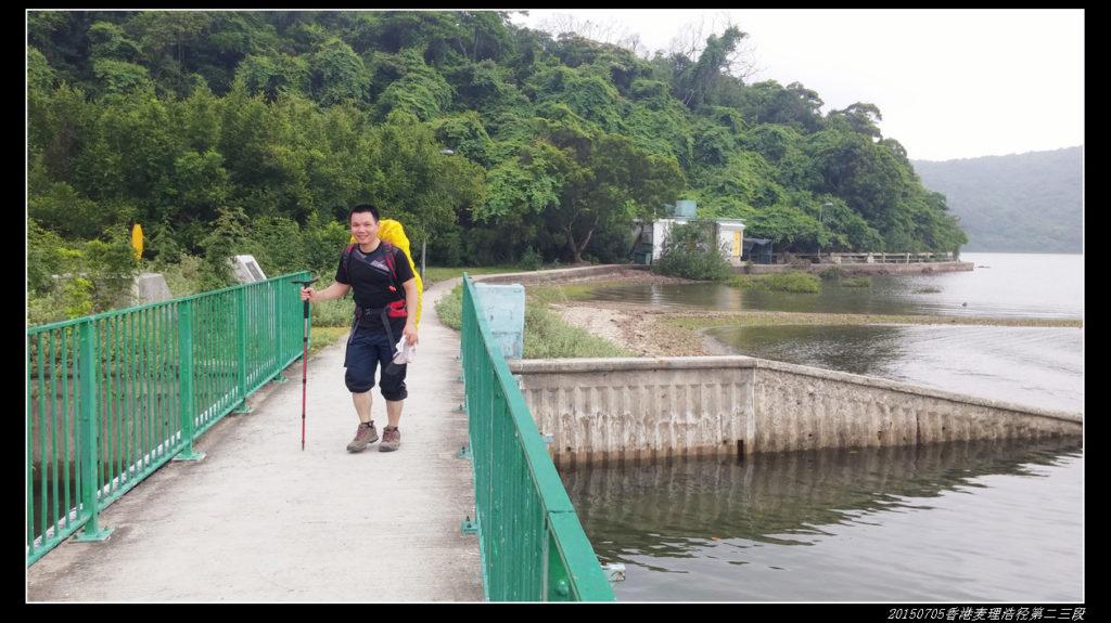 20150705重装香港麦理浩径44 1024x575 - 20150705重装香港麦理浩径(2/3) 第二段:西湾--北潭凹