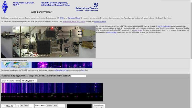 20171129MiniWhip有源接收天线基本原理4 - Fundamentals of the MiniWhip antenna(MiniWhip有源接收天线基本原理)