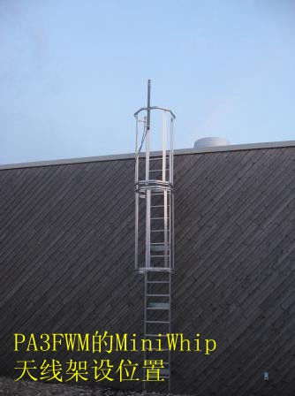 20171129MiniWhip有源接收天线基本原理7 - Fundamentals of the MiniWhip antenna(MiniWhip有源接收天线基本原理)