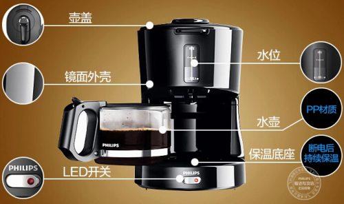 20171229咖啡制作新版02 - 穷人穷玩 之 咖啡制作(新版)