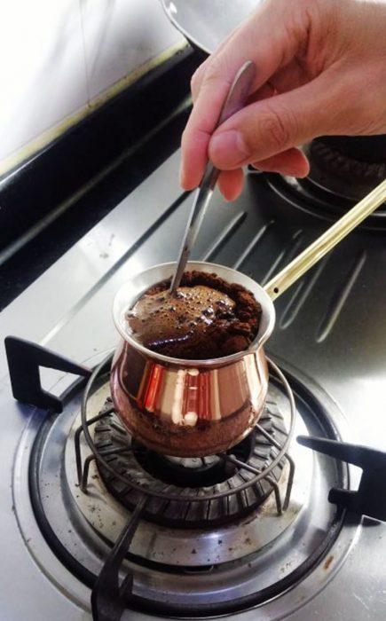 20171229咖啡制作新版26 - 穷人穷玩 之 咖啡制作(新版)