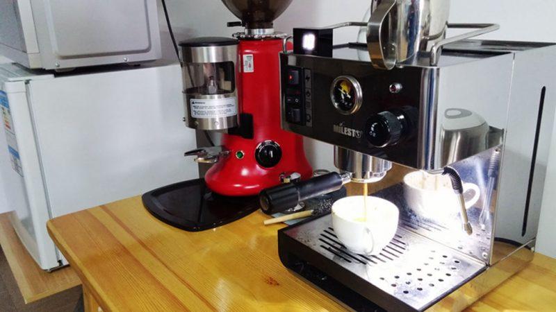 20171229咖啡制作新版38 - 穷人穷玩 之 咖啡制作(新版)