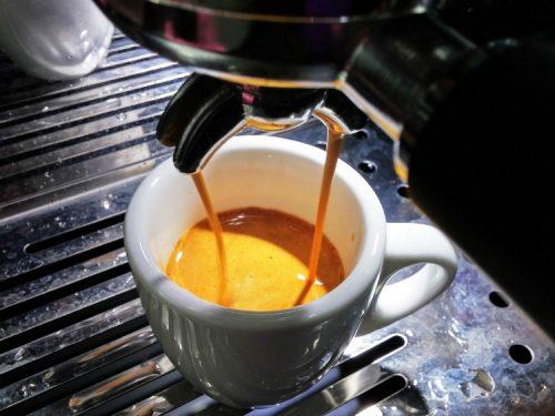 20171229咖啡制作新版40 - 穷人穷玩 之 咖啡制作(新版)
