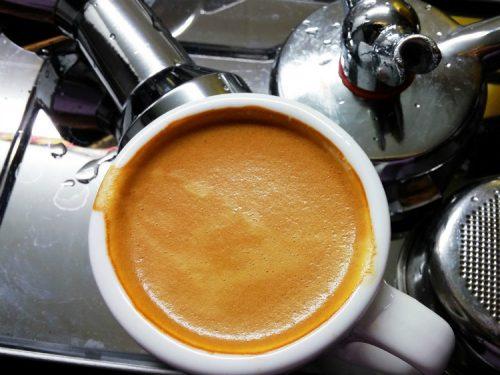 20171229咖啡制作新版42 - 穷人穷玩 之 咖啡制作(新版)