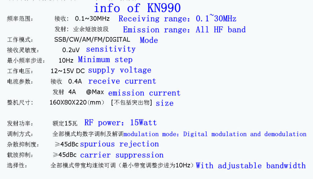 1024x586 - KN990 - A new transceiver made by BA6BF