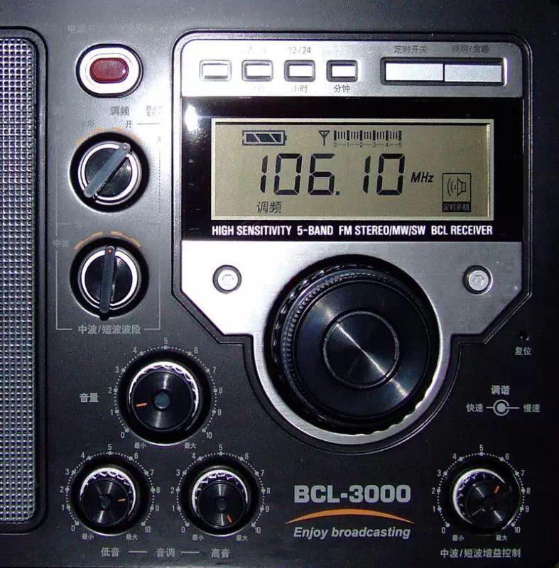 20070826 BCL3000 02 787x800 - 20070826 BCL3000