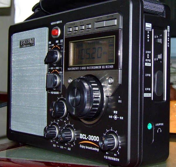 20070826 BCL3000 03 - 20070826 BCL3000
