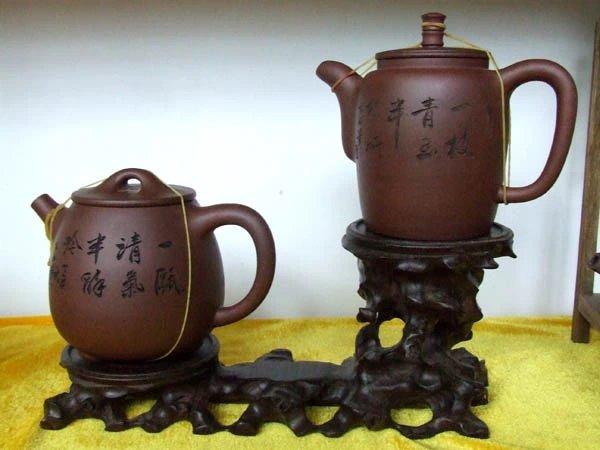 20071111茶博会4 - 20071111茶博会