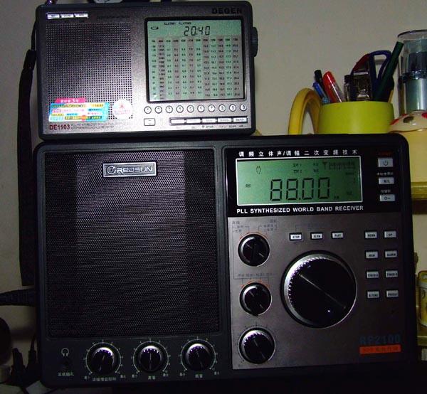 20080523 RP2100 普通的杰作1 - 20080523 RP2100--普通的杰作