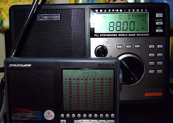 20080523 RP2100 普通的杰作2 - 20080523 RP2100--普通的杰作