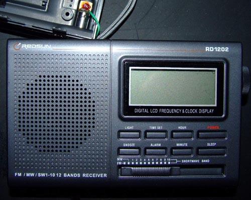 20080526 RD1202小杀机 1 - 20080526 RD1202小杀机