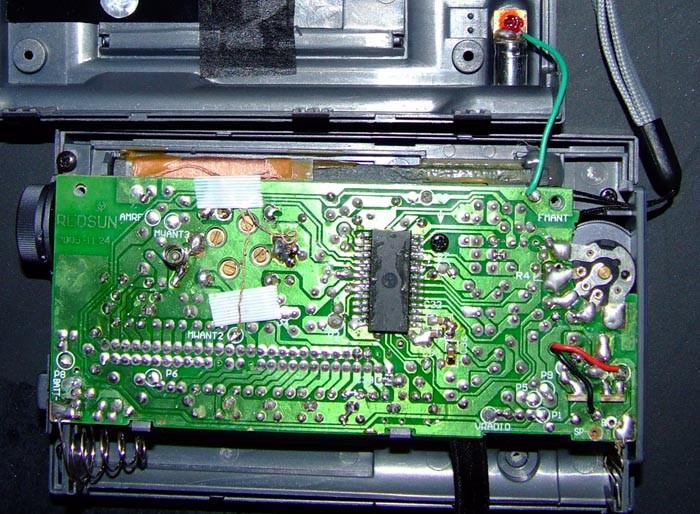 20080526 RD1202小杀机 2 - 20080526 RD1202小杀机