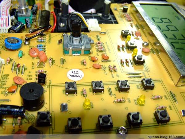20080715无聊,杀机以自娱 RP2100 01 - 20080715无聊,杀机以自娱--RP2100