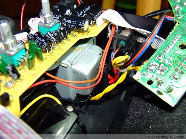 20080715无聊,杀机以自娱 RP2100 06 - 20080715无聊,杀机以自娱--RP2100