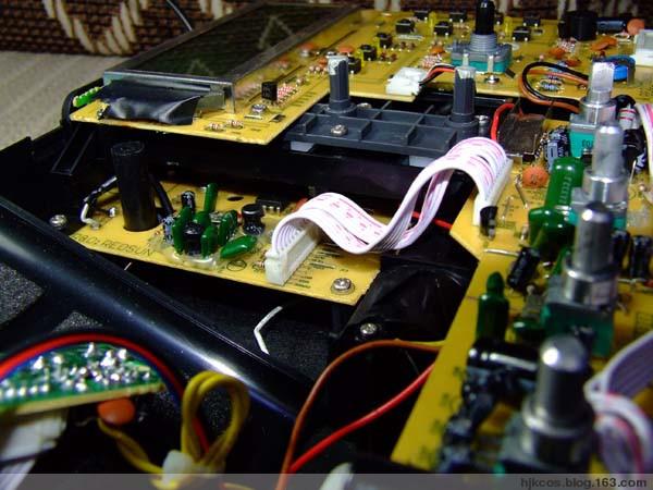 20080715无聊,杀机以自娱 RP2100 07 - 20080715无聊,杀机以自娱--RP2100
