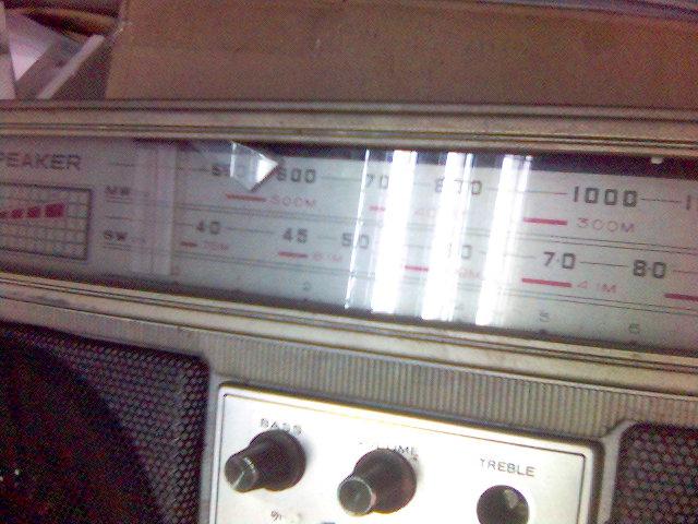 20090209葵花SY8122 跟我一样年纪的机子4 - 20090209葵花SY8122----跟我一样年纪的机子