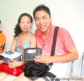 20090725(五大)情深收音机 热情乐信人23 - 20090725(五大)情深收音机 热情乐信人