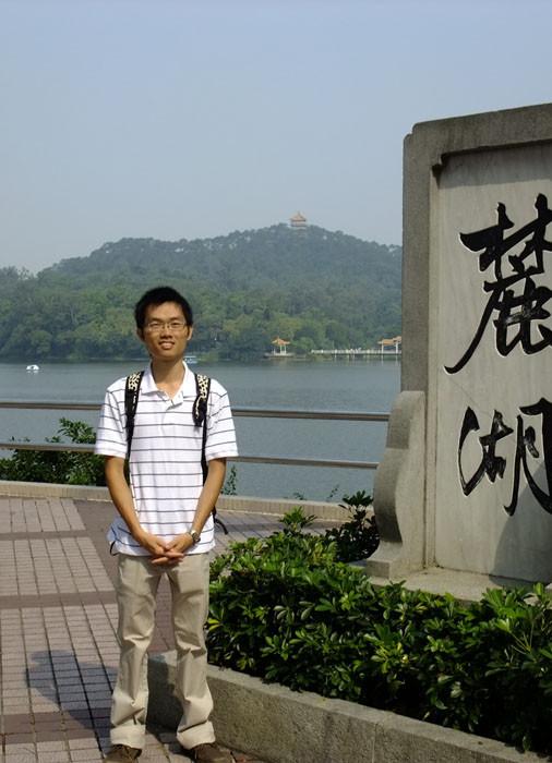 20091018(六大)麓湖名机01 - 20091018(六大)麓湖名机