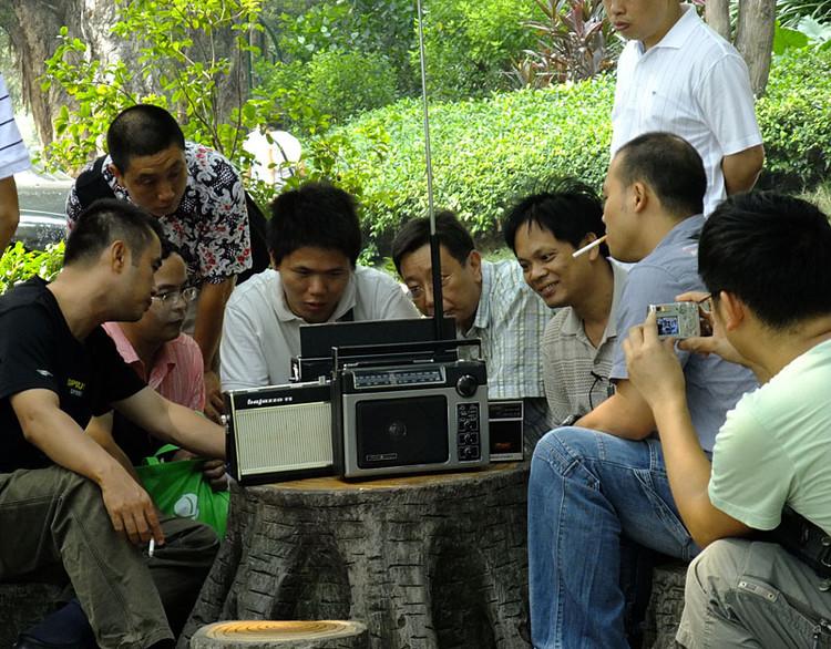 20091018(六大)麓湖名机04 - 20091018(六大)麓湖名机