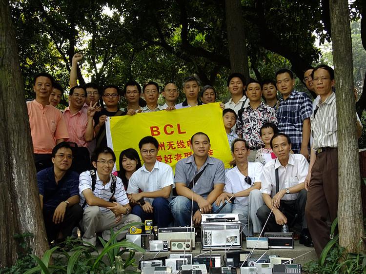 20091018(六大)麓湖名机16 - 20091018(六大)麓湖名机