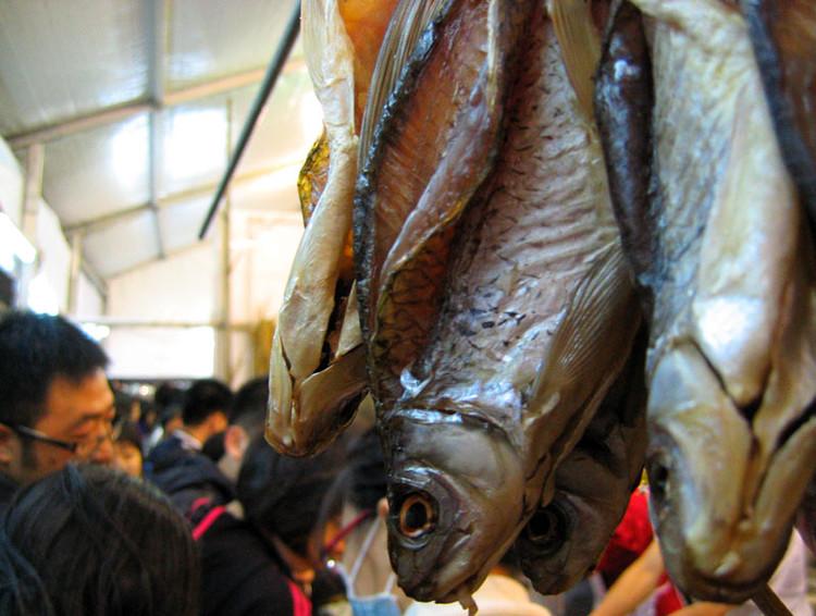 20091113广州美食节06 - 20091113广州美食节
