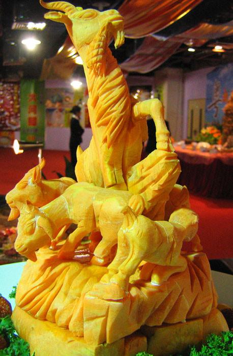 20091113广州美食节08 - 20091113广州美食节