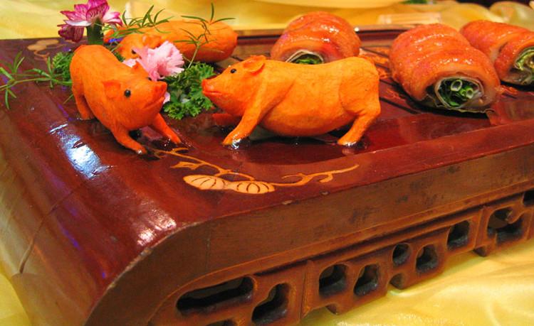 20091113广州美食节09 - 20091113广州美食节