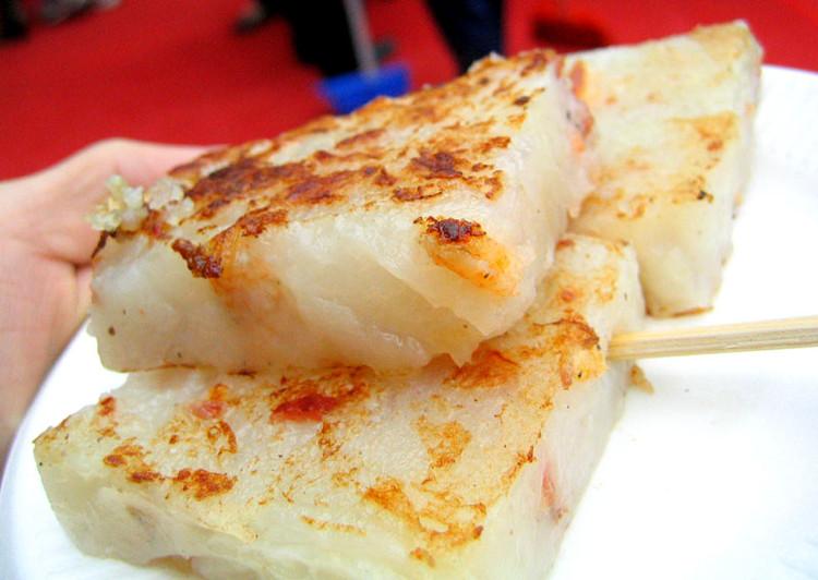 20091113广州美食节13 - 20091113广州美食节