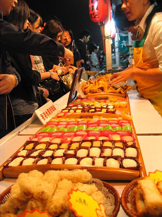 20091125小榄美食节03 - 20091125小榄美食节