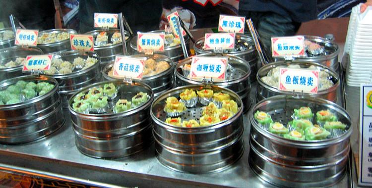 20091125小榄美食节05 - 20091125小榄美食节