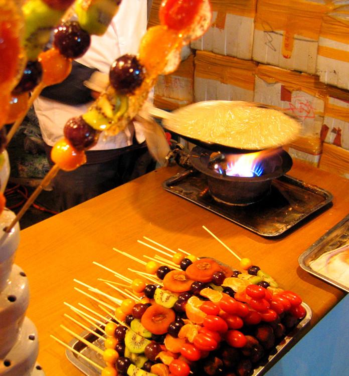 20091125小榄美食节09 - 20091125小榄美食节