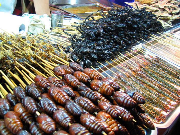20091125小榄美食节11 - 20091125小榄美食节
