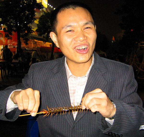 20091125小榄美食节17 - 20091125小榄美食节